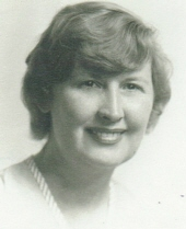 June L.  Pierce