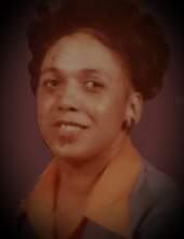 Lillian B. Dean Obituary