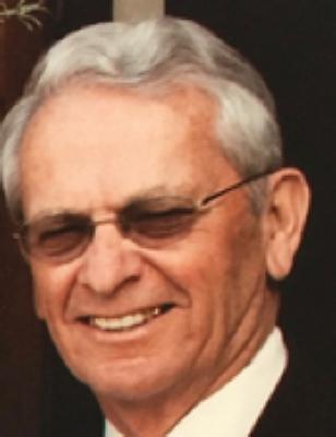 Floyd P. Vrtiska