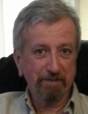 James Maurice Goggan Obituary