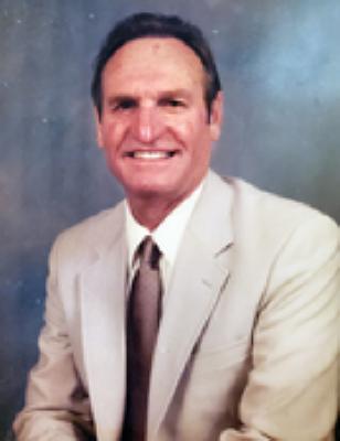 Galen Howard Swank
