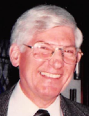 John Henry Caldwell, Jr. Obituary