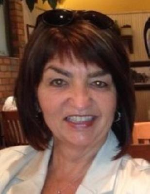 Annette Vallis