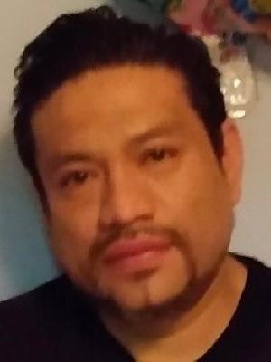 Fredy Nava Mendez Obituary