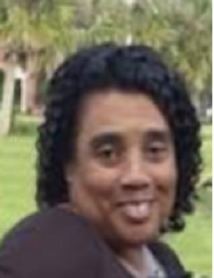 """Gloria """"Ms G"""" Ann Alex Obituary"""