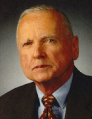 Joseph Phillip Zimmer, Jr.