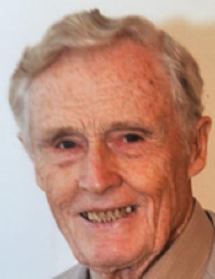 Galen E. Hanes Obituary