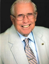 William G. Waters, Jr. Obituary