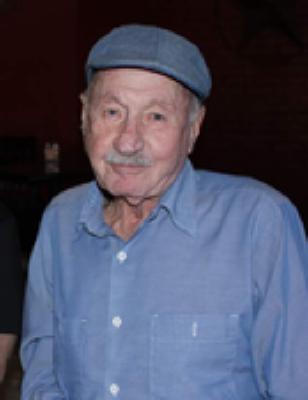 Ian G. Menzies
