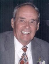 Heinz Walter Schreiter Obituary