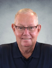 Gene D Van Roekel Obituary Visitation Funeral Information Unclaimed this business has not yet been claimed by the owner or a representative. gene d van roekel obituary