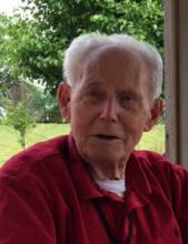 Ralph Turner, Sr. Obituary