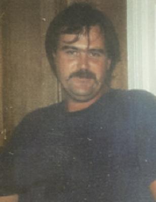 James Herbert Shearer Obituary