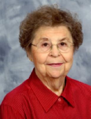"Valeria ""Tootsie"" C. Feller Obituary"