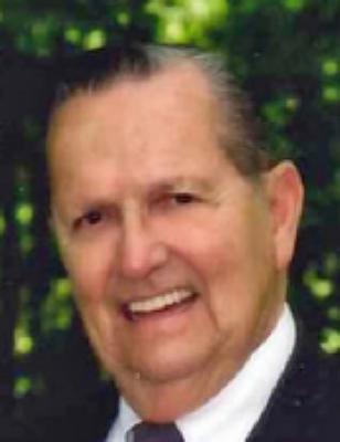 """William """"Bill"""" T. Hoerr Obituary"""