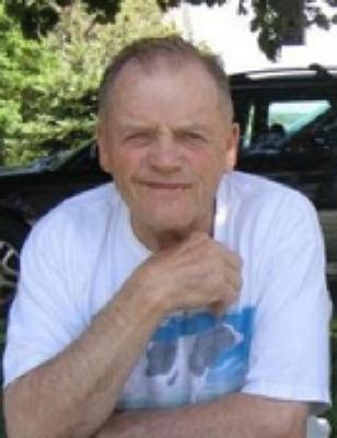 Charles Glen Haynes