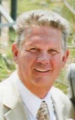 Douglas L. McCain Obituary