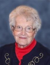 Photo of Barbara Schneibel