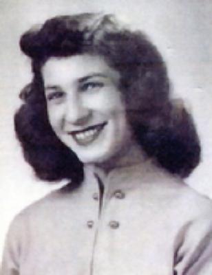 Sylvia Ertz