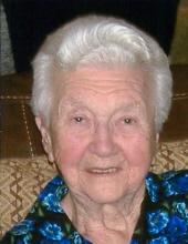 Pauline A. Beumer Obituary