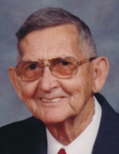 "William P. ""Bill"" Cooper"