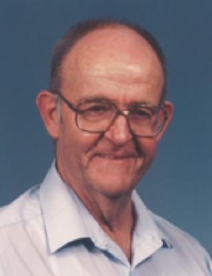 "William ""Bill"" Earl Sholders"