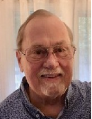 Robert Westerhaus Obituary