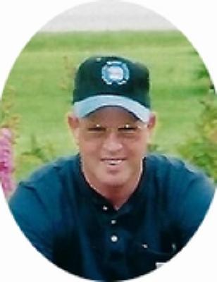 Donavon R Barnes Obituary