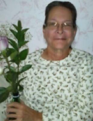 Janet Marie Brock Obituary