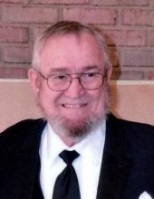 Robert F. Solon Obituary