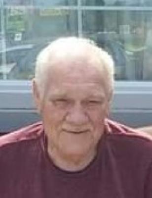 Jerry Heath Obituary