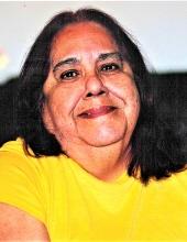 Isabel G. Reyes Obituary