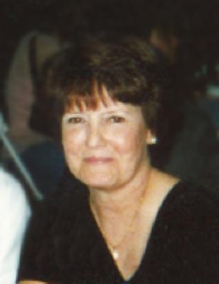 Joyce Ann Mehl Obituary