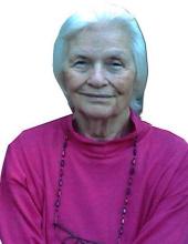 Photo of Lula Denney