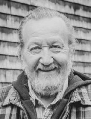 Dennis Diakun Obituary
