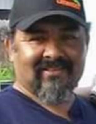 Daniel Mendoza Jr. Obituary