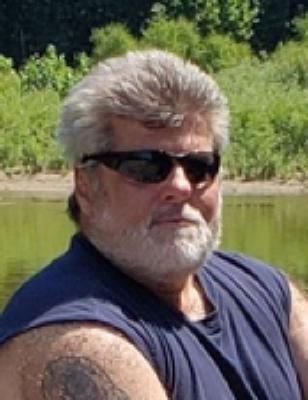 Ralph B Griesinger (Papa) Obituary