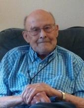 George LaVerne Beal Obituary