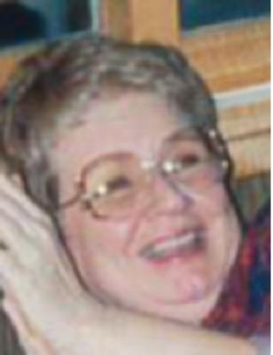 Linda L. Fitzgerald