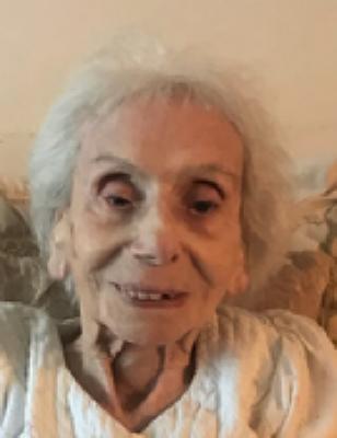Carmella (nee DiLullo) Peace Obituary