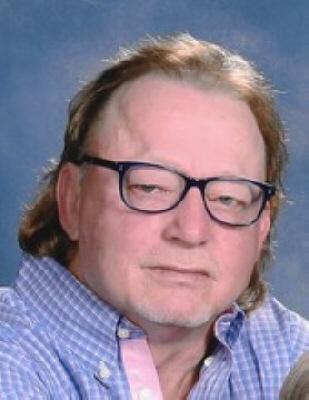 Guy Wolffarth