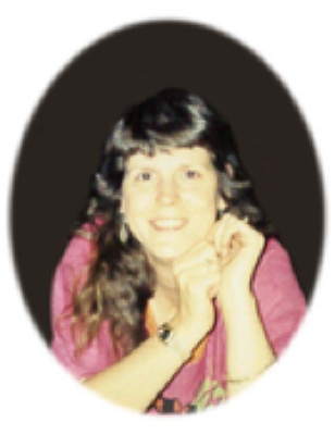 Sandra Christine Colwill Obituary