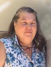 Debra Joann Benedict Obituary