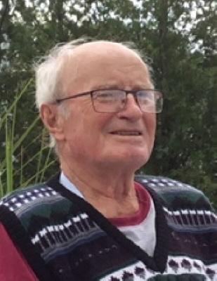 Sulevi Sarkioja Obituary