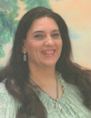 Lynne C. Nelson