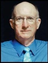 Dorman Ladd Holcomb Obituary