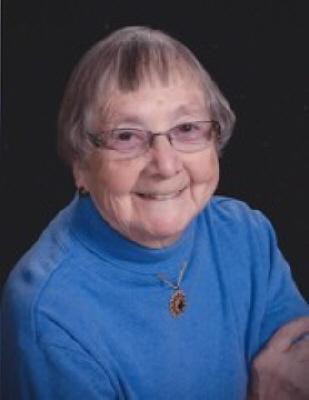 Phyllis J. Habeck Obituary