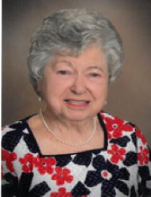 Julia Marie Via Obituary