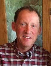 Dr. Michael A. Strigenz Obituary