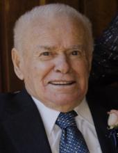 John Scriha